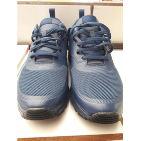 Tenis Marca Nike Originales 28,5cms
