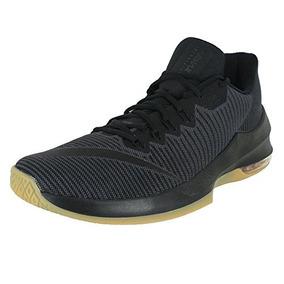 huge discount 9efc3 17cfe Nike Women  s Dart 10 zapatilla De Runn Tamaño 10 D(m)