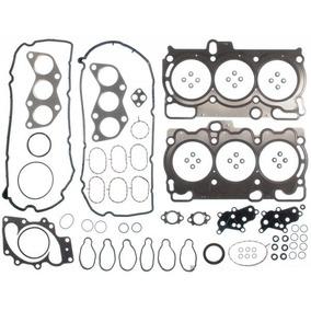 Kit Juntas Motor Subaru 3.0 V6 Outback Forester Legacy Ez30
