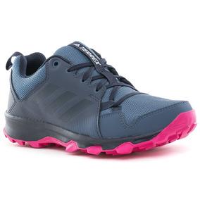 new style 26bf3 cf606 Zapatillas Terrex Tracerocker adidas