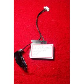 Placa Wireless Wifi, Cabo, Sensor Tv Samsung Un32j4300ag