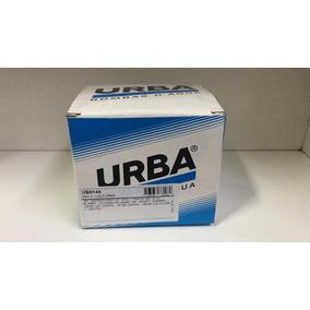 Bomba Água Kadett/ipanema/1995 Monza 1982/1996 Urba Ub0149