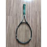 Kit Jogo De Tênis