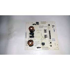 Placa Drive Led Cce Lk42d K16lob14710 = K16lb1a2135d01