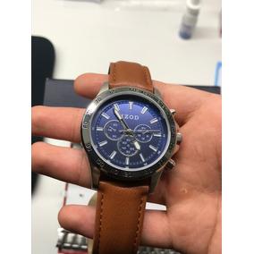 c780e9a18cb Relogio Jimin Sport Sr626sw - Relógios De Pulso no Mercado Livre Brasil