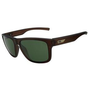 Oculos Hb H Bomb - Óculos no Mercado Livre Brasil e09724ae0b