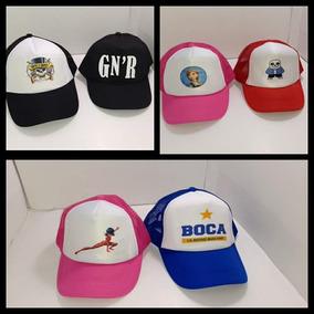 Gorras Con Frases Personalizadas - Souvenirs para tu casamiento ... 49a084ffc0d