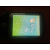 Htc Touch P3450 Windows Mobile 5.0 Em Inglês