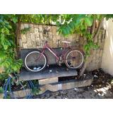 Bicicleta Brisa Monark Antiga Anos 80\90.