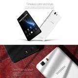 Doogee X5 Pro 4g Smartphone Fdd-lte Mtk6735 64-bit Quad Core