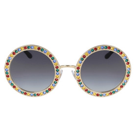 Gafas Dolce   Gabbana Dg 2170-b 02 8g 415708821d8f