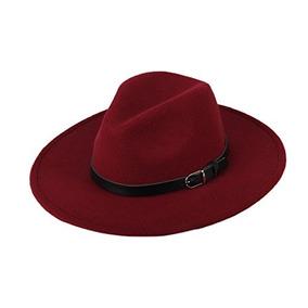 Sombrero Panama - Accesorios de Moda en Mercado Libre Chile 8dddfc83bf8