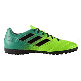 d7b02b3c1a858 Chuteira Adida Ace 174 Society Adidas - Chuteiras no Mercado Livre ...