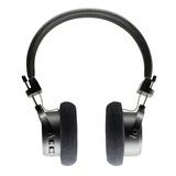 Grado Gw100 Wireless Series - Audífonos Abiertos Bluetooth