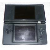Nintendo Ds Lite Para Repuestos
