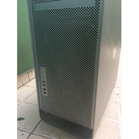 Mac Pro 8 Core Xeon 8gb Memoria
