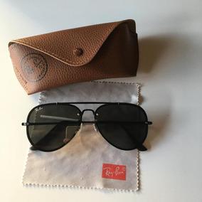 Réplicas De Oculos De Sol Ray Ban - Óculos no Mercado Livre Brasil 36b06bcd34