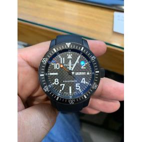 Relógio Fortis B-42 Official Cosmonauts