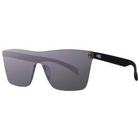 4b4f7dad2d597 Óculos Hb Floyd Mask Matte Black 9016500100