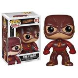 Funko Pop Dc Heroes The Flash 213