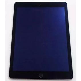 Ipad Air 2 32gb Wi-fi 4g Ótimo Estado + Case 12x Sem Juros