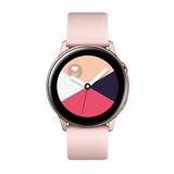 Smartwatch Samsung Galaxy Watch Active Bluetooth Smr500 2019