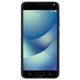 Asus Zenfone 4 Max Zc554kl Dual Sim 32gb De 5.5 16+5mp 16mp