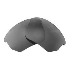 bdb153494340b Lente Black Preta P Oakley Flak Beta Sedex Vc Não Paga Só Hj