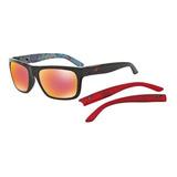 Oculos Arnette Dropout An4176 22771j Troca Hastes Polarizado 01ed104da7