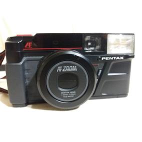 Câmera Analógica Pentax em São Paulo no Mercado Livre Brasil 3f759e0f6d