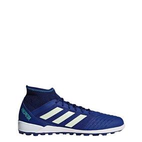 Botines Futbol adidas Predator Tango 18.3 A Cesped Artificia e549452dc99d6