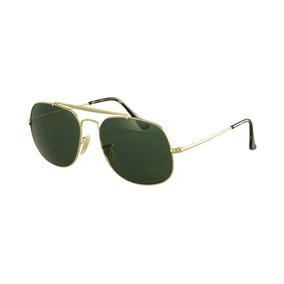 5a11d0bc66b92 Oculos Rayban Masculino - Óculos De Sol Ray-Ban Aviator em Rio ...