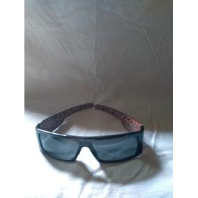 1e2f4b7d8e5a2 Oculos Gangster De Sol - Óculos no Mercado Livre Brasil