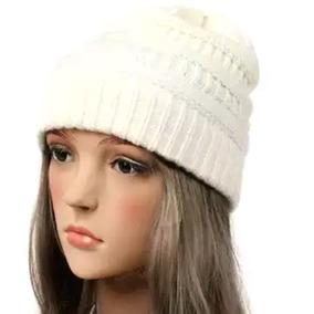 Gorro Saga Falabella Mujer Gorras Gorros Sombreros - Accesorios de ... dafa1b49226