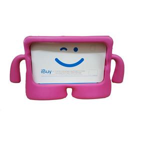 Capa Case Iguy Tablet Samsung Galaxy Tab A6/7 T280 T116 T110