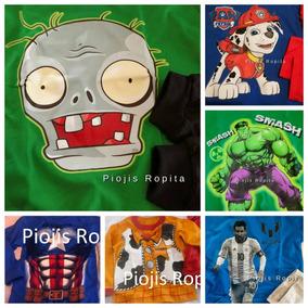 Woody Toy Story Disfraz - Ropa y Accesorios en Mercado Libre Argentina 7702cf54e21