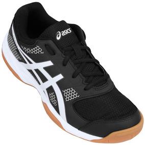 Tênis Asics Gel Rocket 8a Vôlei Futsal Squash Tennis