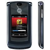 Celular Barato Motorola Razr V8 En Español 2mp Edge Regalos!