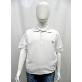 Camisa Polo Hering Infantil - Calçados 55eb58755a08f