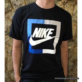 0a072f5a40 Kit Camiseta Basica Nike - Camisetas Manga Curta para Masculino no ...