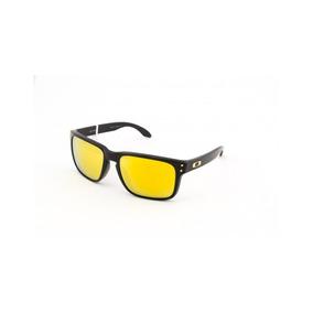 Óculos De Sol Original Oakley Holbrook 9102 08 - Óculos no Mercado ... 4bf0b59ca0