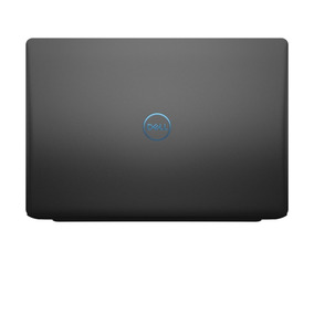 Laptop Gamming Dell 15 4k