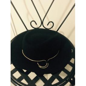 Para Pelo Y Cabeza Sombreros Cordoba Villa Maria - Accesorios de ... 616a440cd71