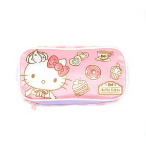 Sanrio - Cartuchera Sweetie Hello Kitty