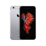 Iphone 6s Plus 64 Gb Original Garantia 5 Anos Da Apple