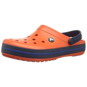 937002ccaf7 Zuecos Para Hombres - Zapatos en Mercado Libre México