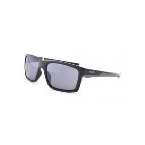 139fde8b0ef78 Oculos Oakley Mainlink Oo9264 01 De Sol - Óculos no Mercado Livre Brasil