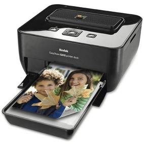Kodak Printer G610 Usada