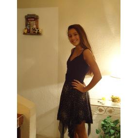 9ba399c2c5 Vestidos Para Casamiento De Dia - Vestidos de Mujer en Pinamar en ...