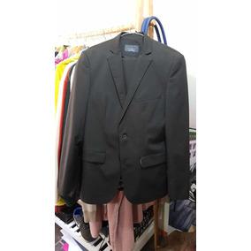 e4b8e0d2aa148 Terno Zara Trajes Hombre - Vestuario y Calzado en Mercado Libre Chile